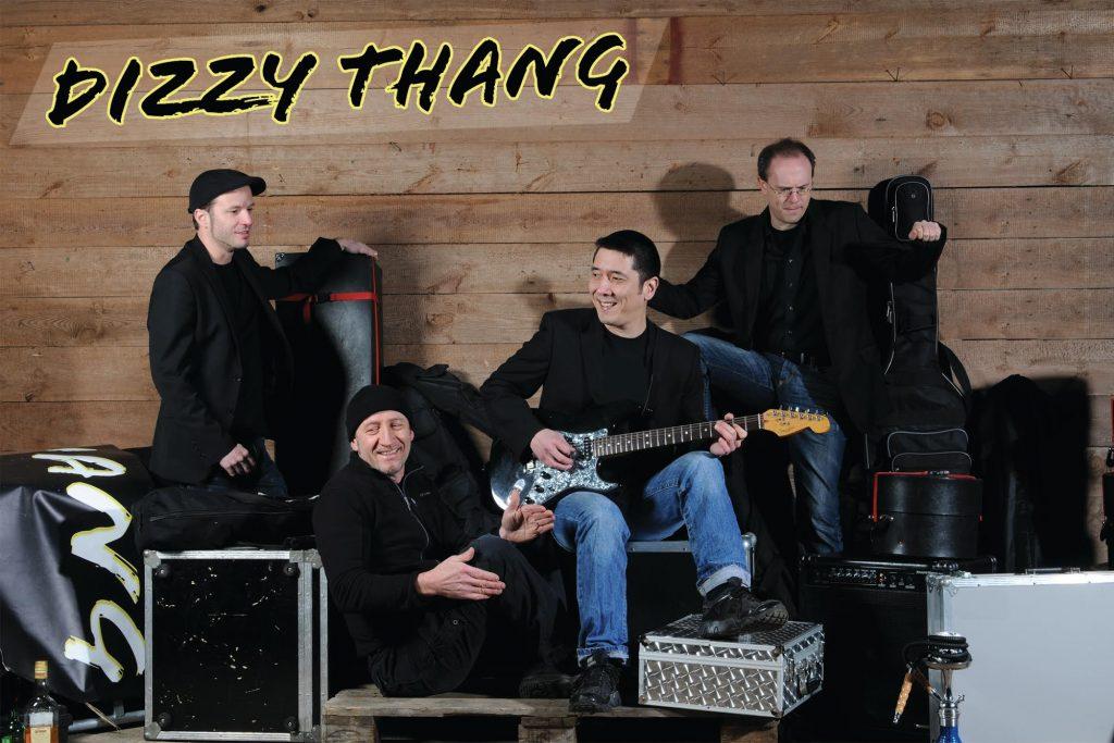 dizzythang
