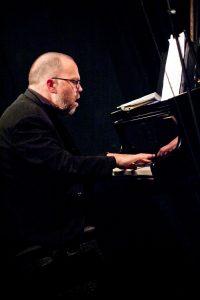 Georg Ruby